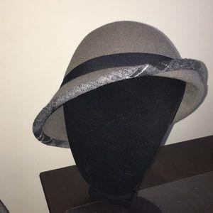 NWT Jessica Simpson hat